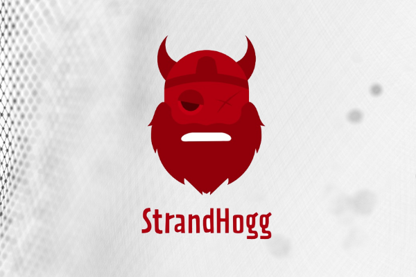 StrandHogg – Hijacking Android Applications